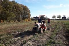 Kartoffelernte-2018-10-13_2